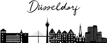 Teamevents in Düsseldorf