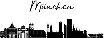 Teamevents in München