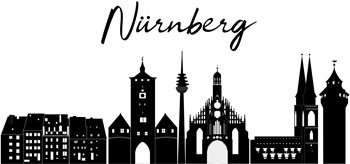 Teamevents in Nürnberg