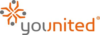 files/teamevent/younited allg/Downloads/younited Logo/Standard/younited_Logo_300_dpi_Vorschau.jpg