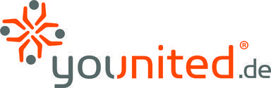 younited®.de Logo zum Download