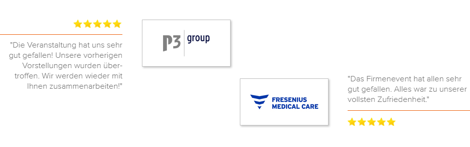 P3 Group Fresenius Thumbnail