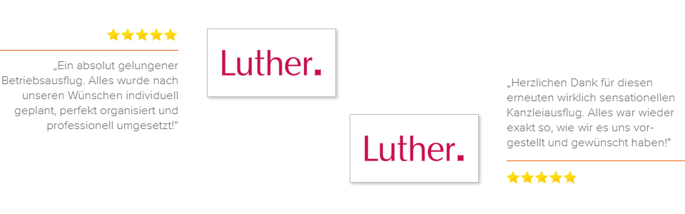 Luther Thumbnail